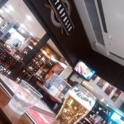 5daca5553bc Café Petrópolis - Cafes - Rua Lauro Müller 116 - 1º Piso - Shopping Rio Sul