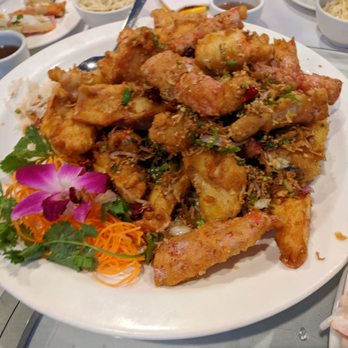 Best Chinese Food In Somerville Nj