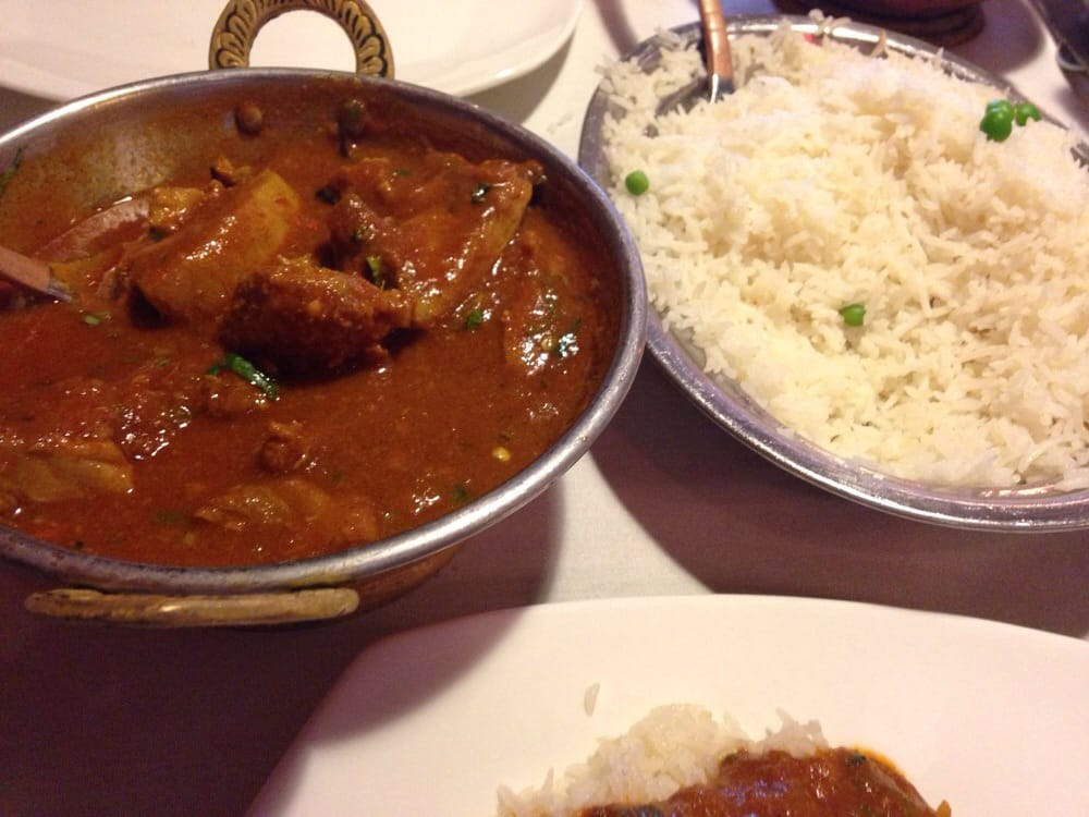 Indiana (PA) United States  city photo : Indian Restaurants 2717 Ridge Pike, Trooper, PA, United States ...