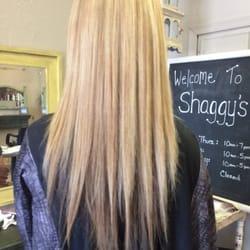 Shaggys hair salon and beauty supply 50 photos blow dryout photo of shaggys hair salon and beauty supply mesa az united states pmusecretfo Gallery