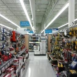 312fdd28e5e Walmart Supercenter - 22 Photos   32 Reviews - Department Stores ...