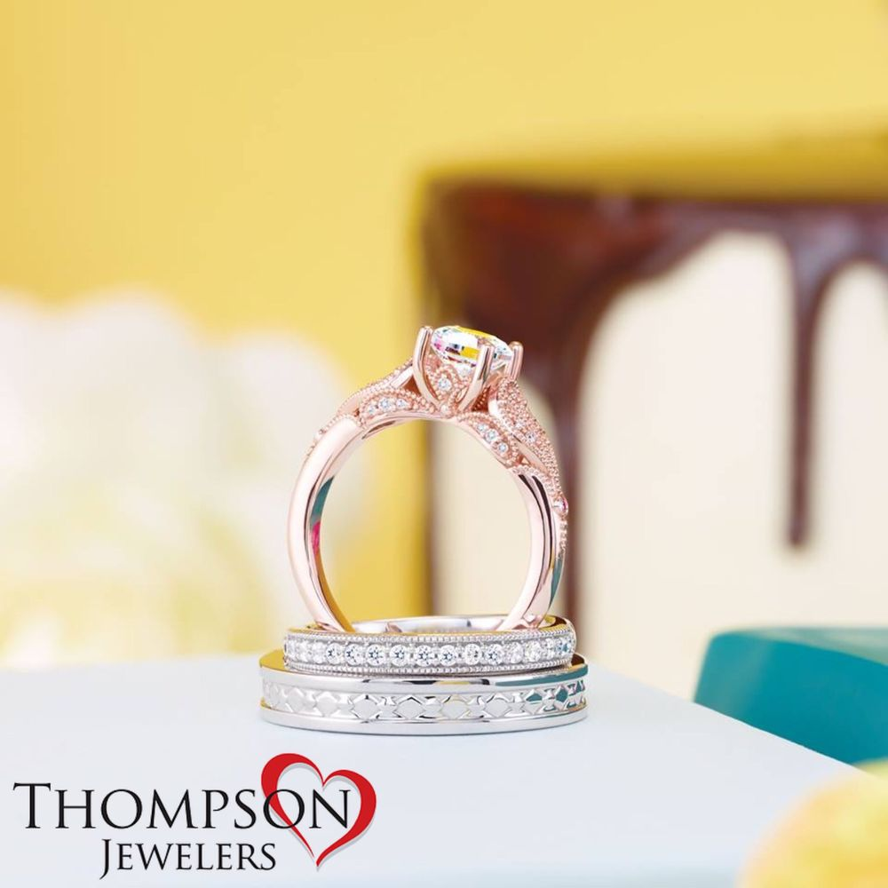 Thompson Jewelers