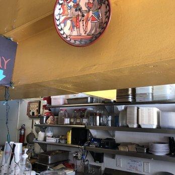 Cochinita Food Truck San Francisco