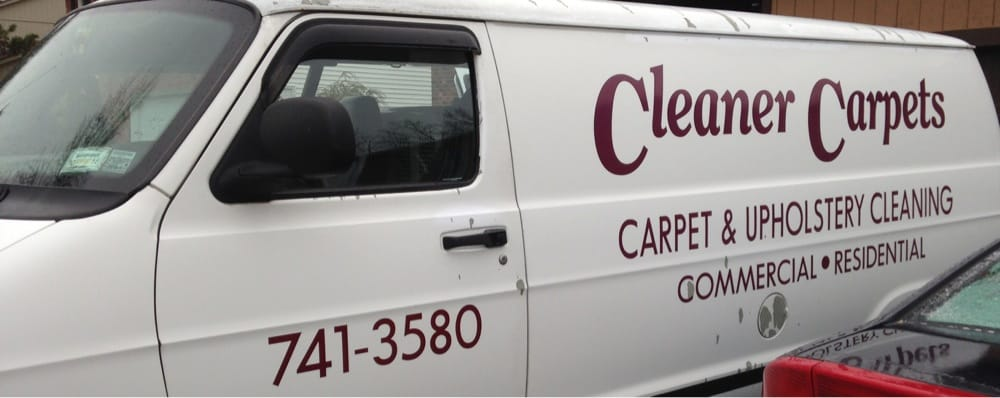 Cleaner Carpets: 6195 Heise Rd, Clarence Center, NY
