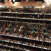 Boot Barn 35 Photos Amp 18 Reviews Shoe Stores 318