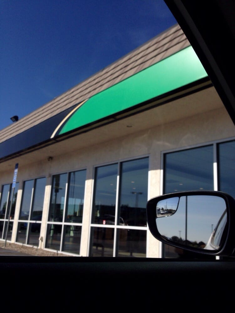 Enterprise Car Sales Victorville Ca