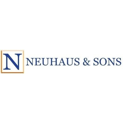 Neuhaus & Sons