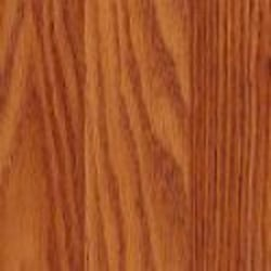 photo of empire carpet flooring campbell ca united states