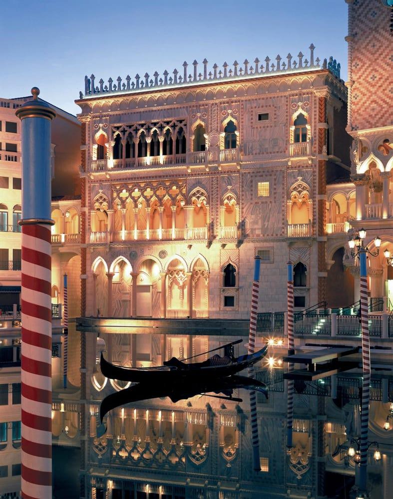Excellent The Venetian Las Vegas 7786 Photos 3806 Reviews Hotels Download Free Architecture Designs Lukepmadebymaigaardcom