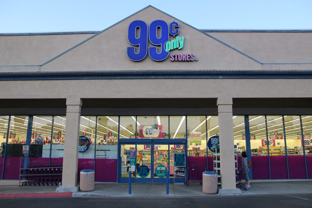 99 cent store online shopping