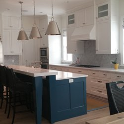 Attrayant Photo Of Riverstone Cabinets   St Cloud, MN, United States