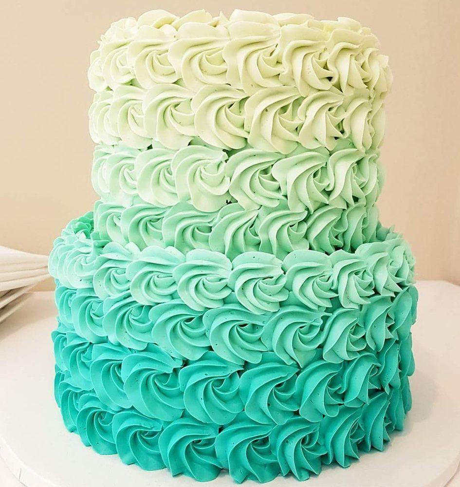 Bluebird Cakery - Bakeries - 110-2955 Virtual Way, Renfrew ...