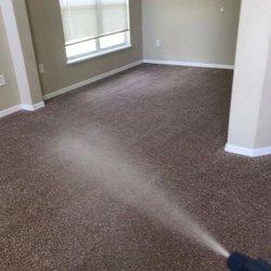 photo of du0027leon carpet cleaning orlando fl united states deodorize