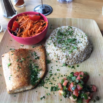Green Kitchen Orlando New Style