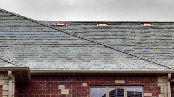 Photo For Douglas Fry Roofing