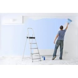 Colours Decorating Painter Decorators 15 Holly Grove