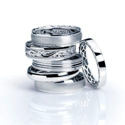 Rivard fine jewelry 11 foto gioiellerie 4101 tates for Rivard fine jewelry lexington ky