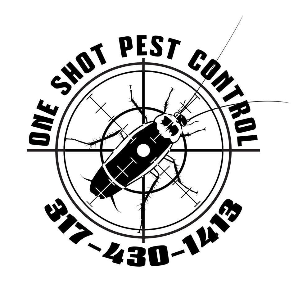 one shot pest control - get quote - pest control