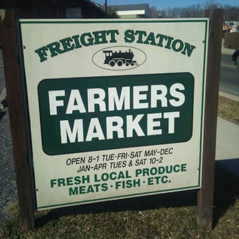 Image result for winchester farmers market virginia