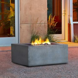 Patioworld 12 Photos Outdoor Furniture S 6021 Topanga Canyon Blvd Woodland Hills Ca Phone Number Last Updated December 11