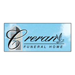 Creran Funeral Home Oaklyn Nj