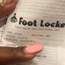 foot locker 11 reviews shoe stores 11 w 34th st midtown west