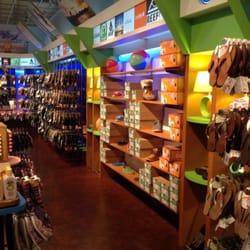 bae1363f278 Flip Flop Shops - Shoe Stores - 4222 Baldwin Rd