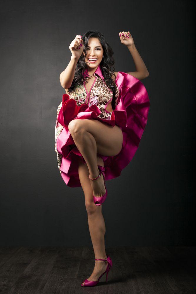 Liz Lira Dance Academy