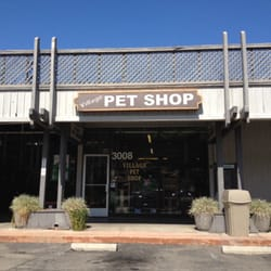 Pet Food Store Livermore Ca
