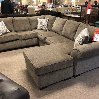 Day Furniture Furniture Stores E Washington Bluff - Furniture madison wi