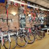 Local Bike Shop - A2