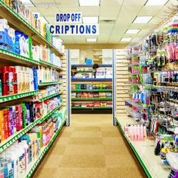 Photos for Andee Plaza Pharmacy - Yelp