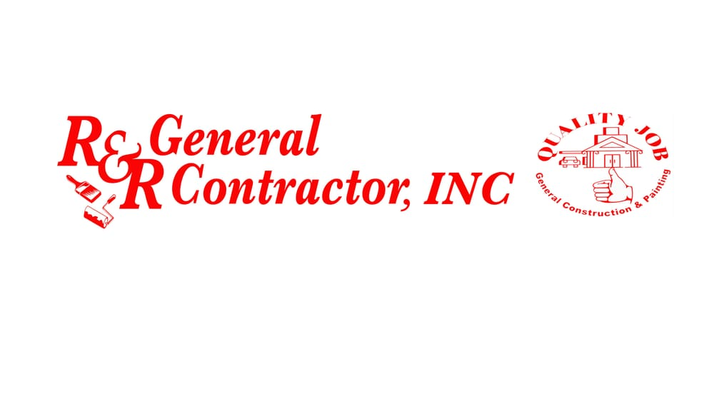 R&R General Contractor, Inc.: 16305 Livingston Rd, Accokeek, MD