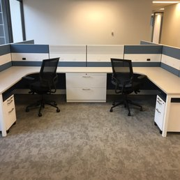choice office furniture 22 photos office equipment 5905 11th