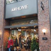 Hm Home Home Decor Mönckebergstr 11 Altstadt Hamburg