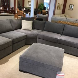 Macy S Furniture Gallery 31 Reviews Furniture Stores 1732 E