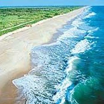 nude beach titusville fl