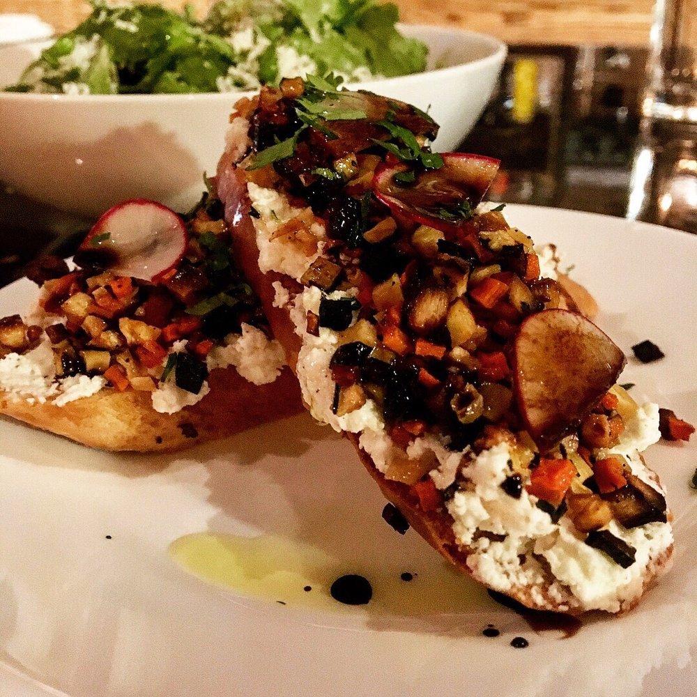 Easthampton Italian Restaurant Gift Cards - Massachusetts | Giftly