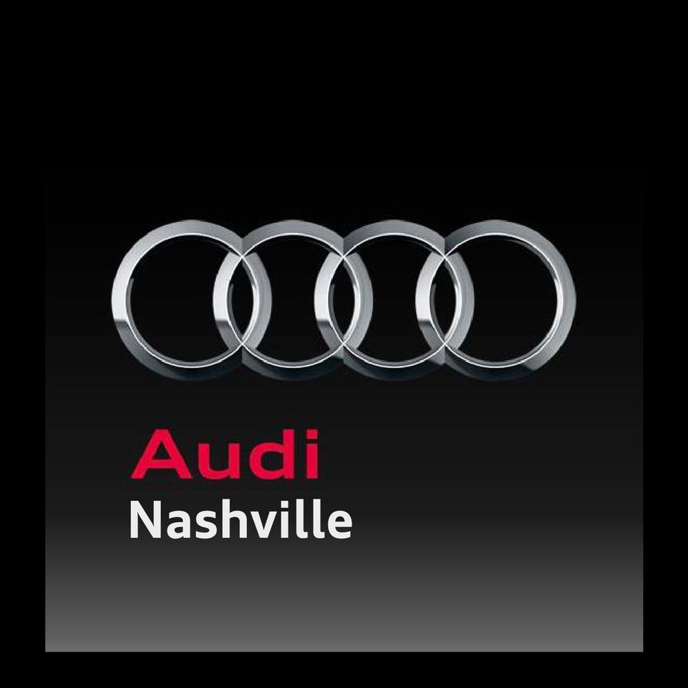 Audi Nashville - 61 Reviews - Auto Repair - 1576 Mallory Ln ...