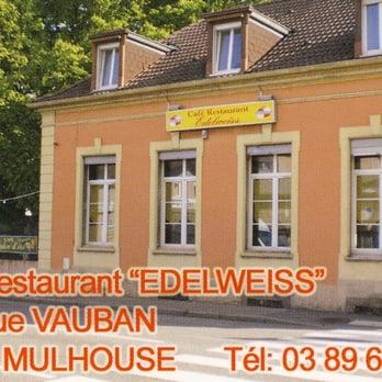 La Caf Mulhouse Horaires
