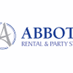 Abbott Rental Amp Party Store Party Supplies 502 Union