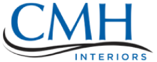 CMH Interiors: 5804 2nd Ave, Kearney, NE