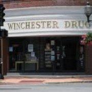 cvs pharmacy drugstores 113 main st stoneham ma phone number