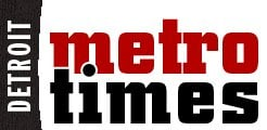 Metro Times