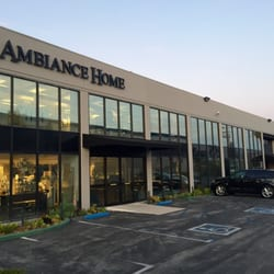 Photo of Ambiance Home - Irvine, CA, United States. Our 40,000 square foot