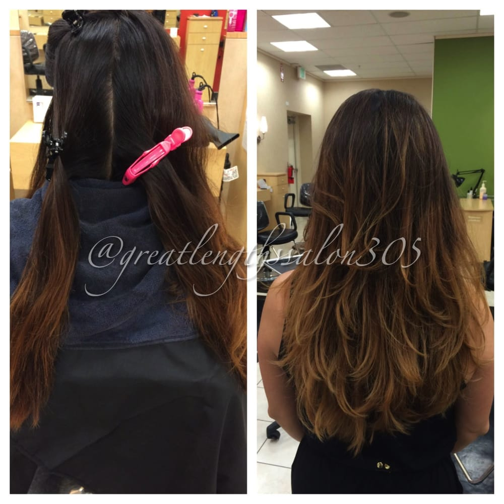 Great lengths salon 27 photos hair extensions 1152 s great lengths salon 27 photos hair extensions 1152 s colorado blvd southeast glendale co phone number yelp pmusecretfo Choice Image