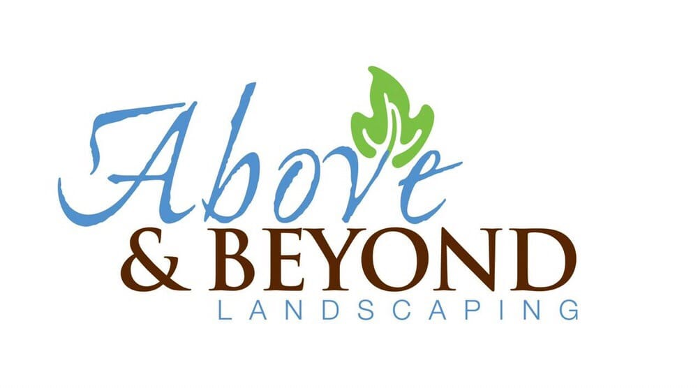 Photo Of Above Beyond Landscaping Southlake Tx United States