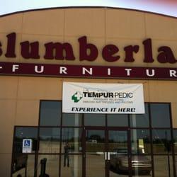 Slumberland Furniture Furniture Stores Reviews