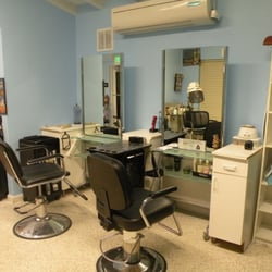 Hair extensions salon west palm beach
