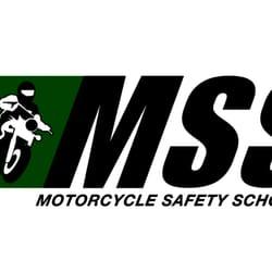 Motorcycle Safety School West Seneca Driving Schools 1600